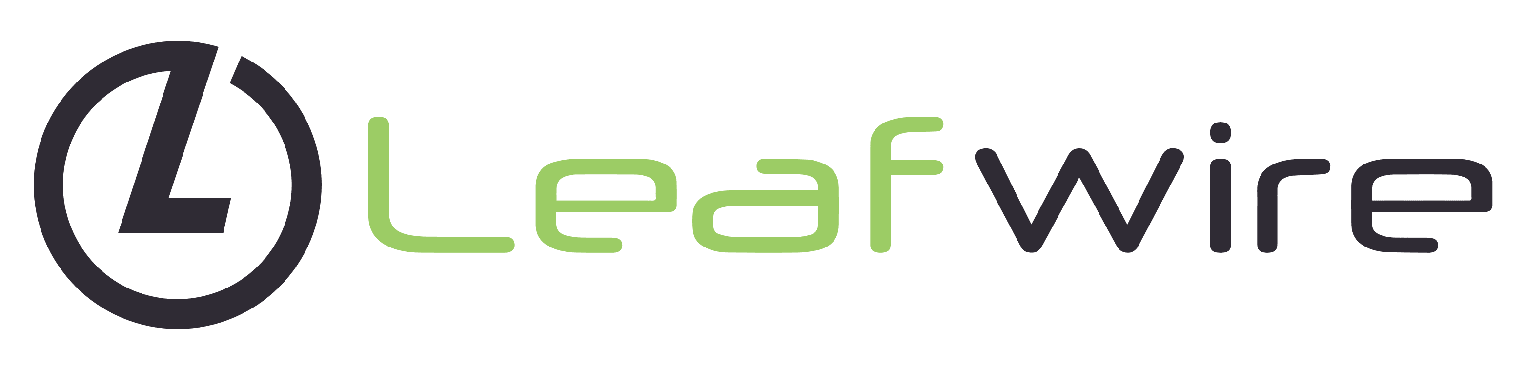 Leafwire